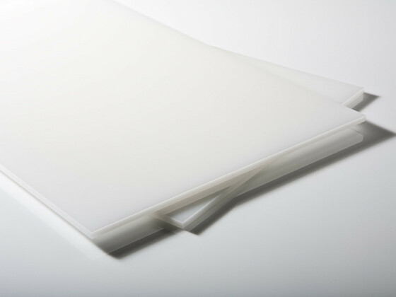 Polyamidové desky, PA6