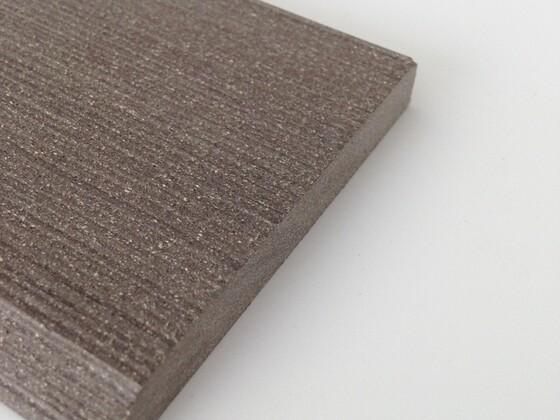 Soklová lišta, 76/10 mm