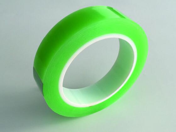 Fixační páska pro lepení plexiskla 25mm/25m