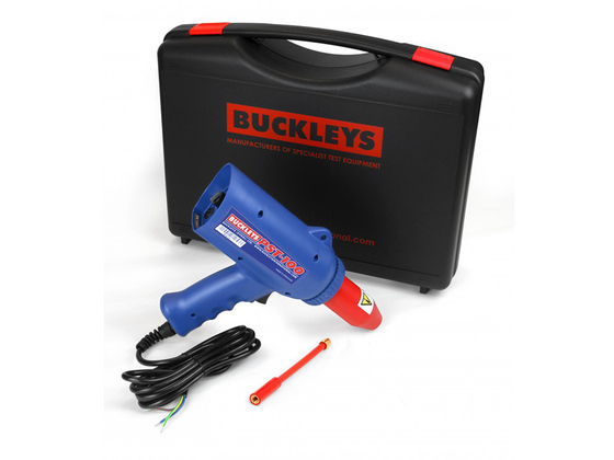 BUCKLEYS PST100 (standardní sada)