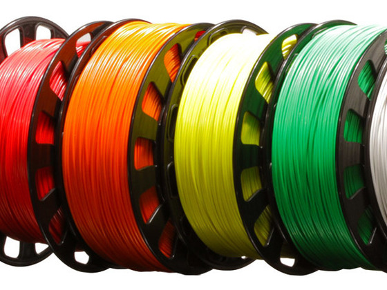 Filament PL ABS