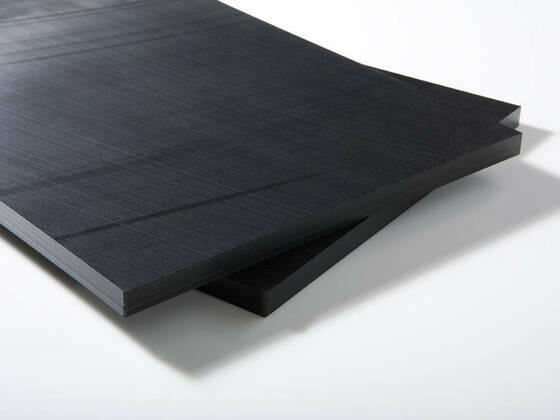 Polyetylenové desky, PE300