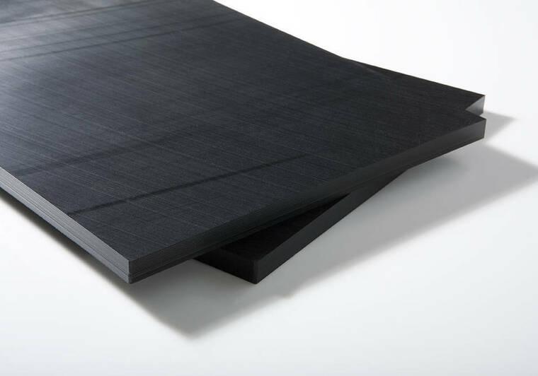 Polyetylenové desky PE300