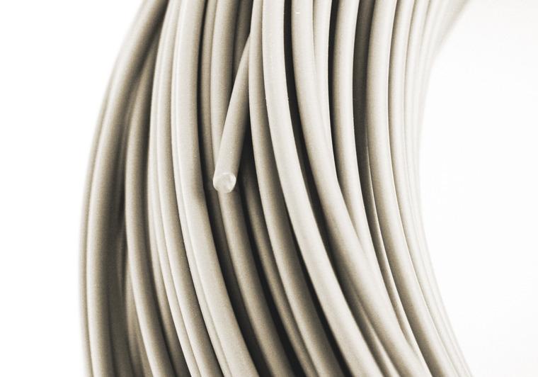 Svařovací drát PE300 kulatý