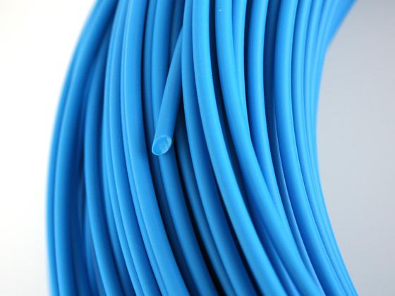 Svařovací drát PP-C ovál