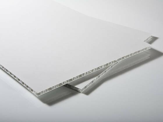 Polypropylenové desky AKYPRINT