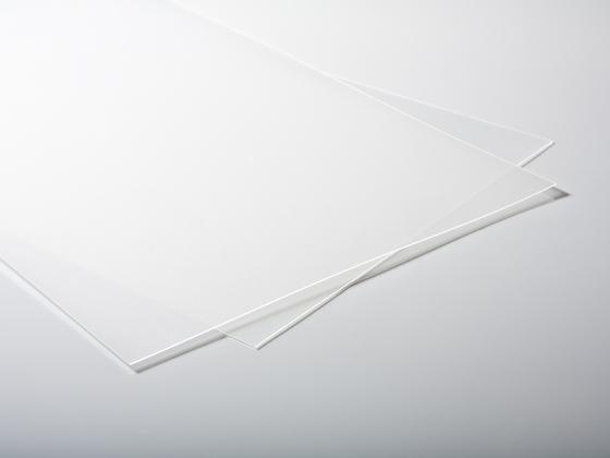 Polypropylenová fólie AKYPLEN transparentní