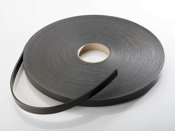 Pěnová těsnící páska PE