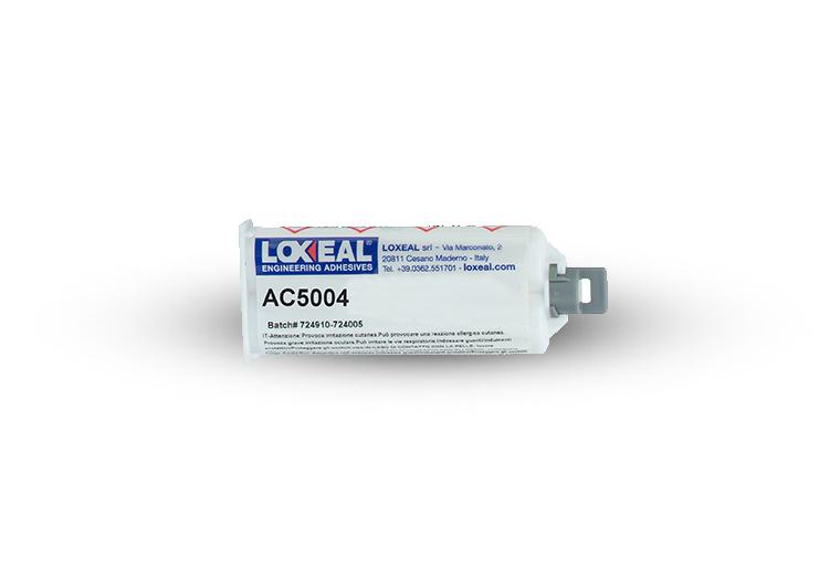 Lepidlo Loxeal AC 5004