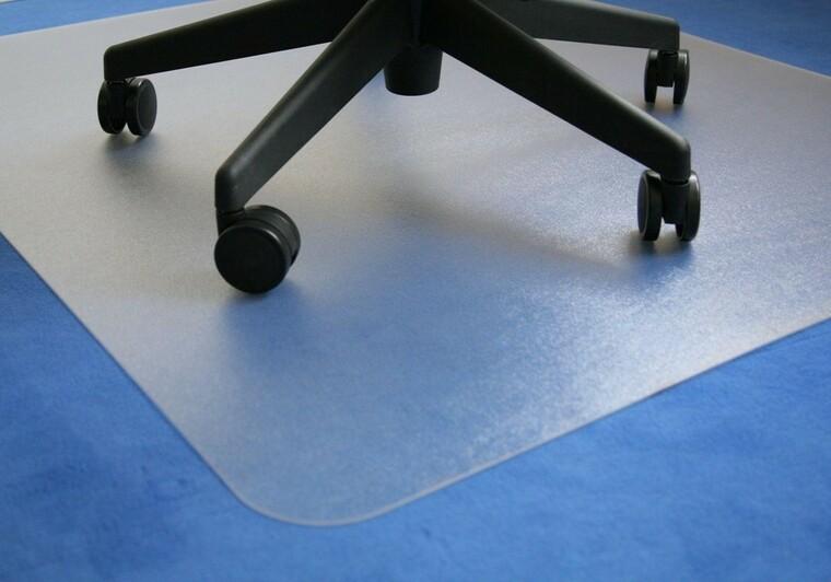 MULTI-T velká pro tvrdé podlahy