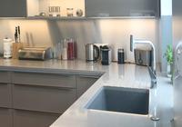Kuchyňské obklady