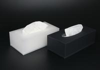 Univerzální box na papírové kapesníky