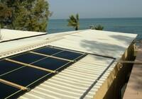 Solární článek AKYSUN