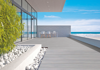 dřevoplastové terasy a podlahy TWINSON